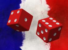 france-gambling
