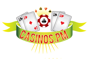 casinopm-logo